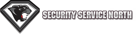 security-service-north