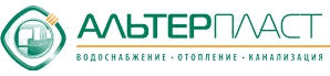 alterplast-logo