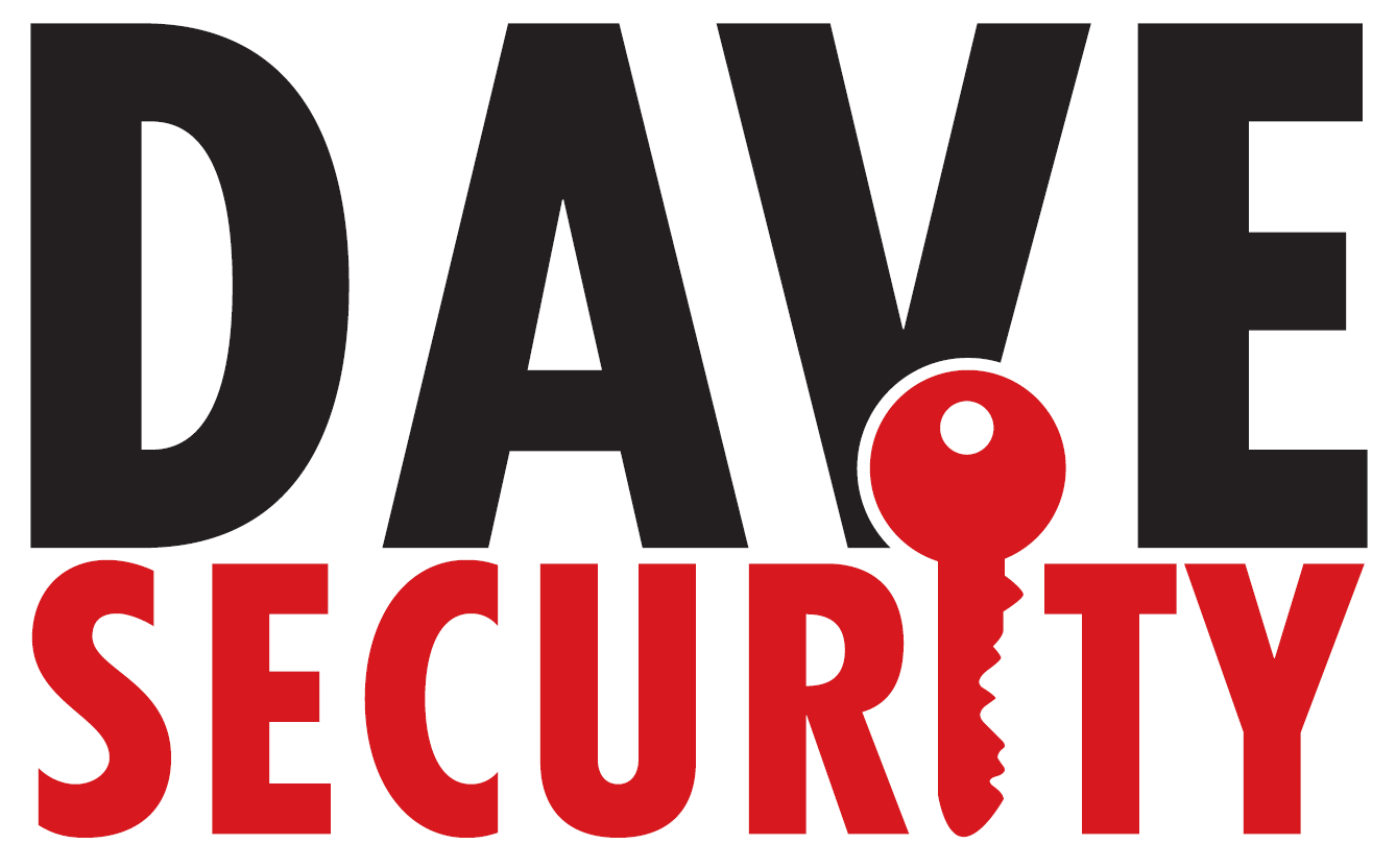 dave-security