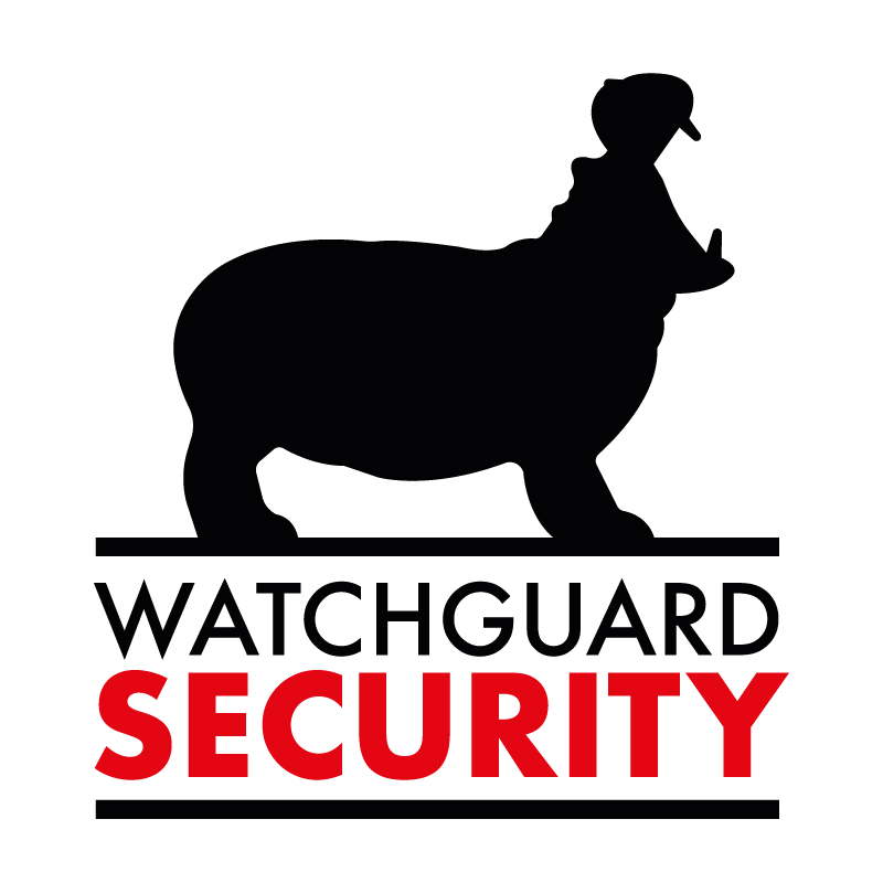 watchguard-security
