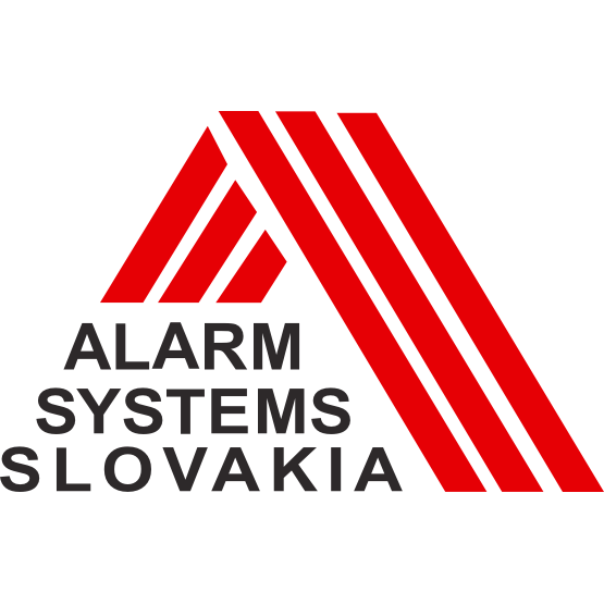 slovak-alarms