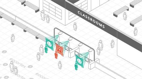 EDUCATION_FACILITIES_face_recognition