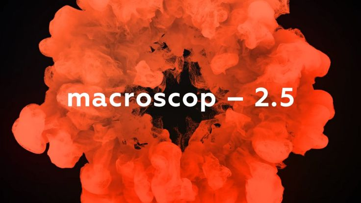 Macroscop-2.5-screenshot