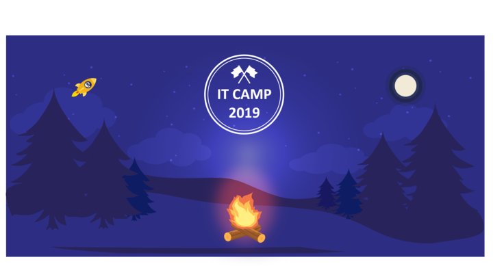 IT-camp-urals