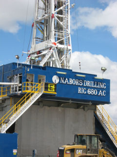 NABORS-DRILLING1